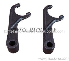 Steel casting parts-agricultural machinery parts