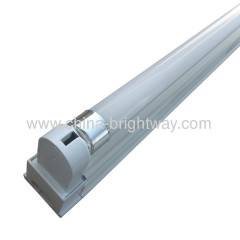 SMD3528-168leds 90CM 12W T5 LED light tube with bracket