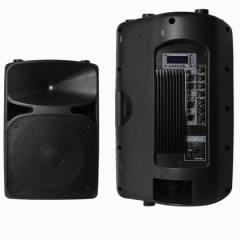 speaker MP3
