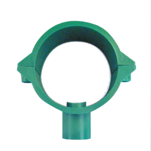 Tube clamps plastic images