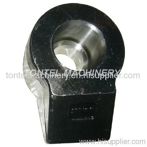 Mould forging parts-construction machinery parts