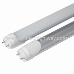 SMD3528-144leds T8 LED tube light 600mm
