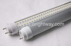 900mm T8 LED tube 12W SMD3528-168leds