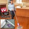 shark steam mop as seen on tv