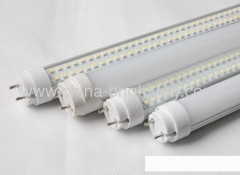 CE approved T8 LED tube 1200mm 25W SMD3528-360leds