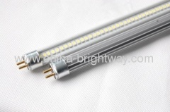 150cm 22W T8 LED light tube SMD3528-336leds with CE Rohs