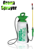 7L hand garden sprayer environmental protection and green