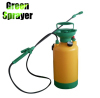 5L hand garden sprayer