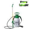 4L Garden Sprayer