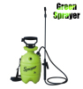 3L Garden Sprayer