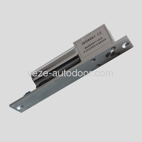 Auto Door Lock >> Automatic Door Electric Lock Manufacturers And Suppliers In China