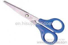 High Quality Paper Cutting Scissors