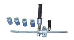 ACSR Cable Trimmer