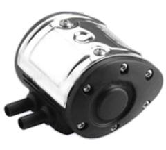 L80空気圧パルセーター
