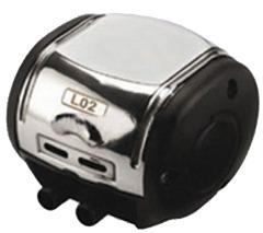 Pneumatic Pulsator JF-07