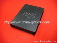 China book packaging box China packaging box manufacturer