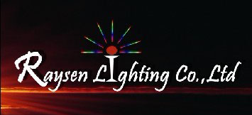 Raysen Lighting Co., Ltd