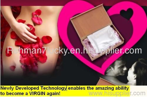Artificial Virginity Hymen Kit