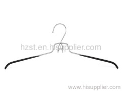 PVC Coating Clothes Hanger