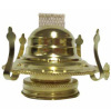 Kerosene Lamp Burners ( 304 )