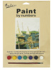 Designs DIY Paint by Numbers for Kid