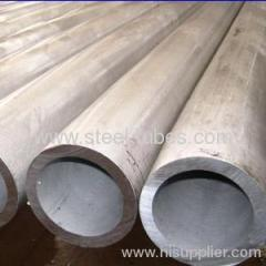 34CrMo4 42CrMo4 Alloy steel tubes