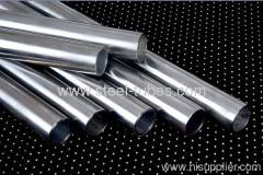 hydraulic steel tube