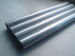 hydraulic steel tube for Motorcyle shock absorber
