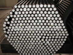 Alloy steel pipes T11 T22