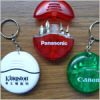 Promotion Screwdriver Set with Keychain
