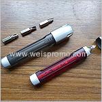 pen shape tool kits 4-in-1 Tool Kit