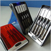 Promotion Auto-open mini Tool Box