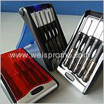 Promotion Mini Tool Box