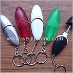 Mini Tool Kits with keychain