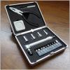 combination tool set