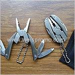 Multifunction stainless steel tools