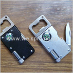 77x33mm function tool kits