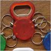 Key Holder W/Bottle Opener
