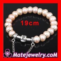 freshwater pearl bracelets wholesale