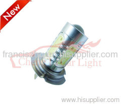 high power fog light,led brake light