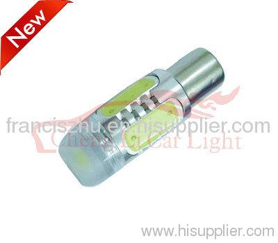 high power brake light,led fog light,led lighting,leds
