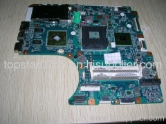 sony mbx-225 motherboard A1771579A