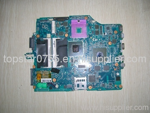 sony mbx-165 motherboard A1273690A