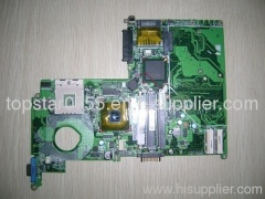 Toshiba U300 laptop motherboard intel945GM