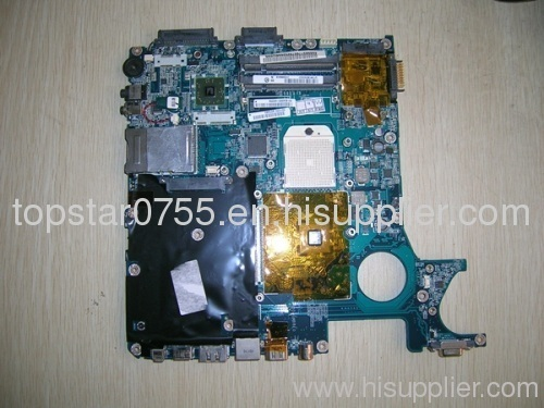 Toshiba Satellite P305D P300D Series A000038330 motherboard 31BD3MB0110