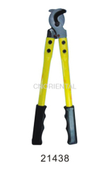 hand cable cutter for cable diameter 50mm/ 95mm /125mm /130mm