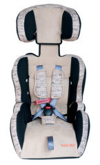 baby car seat for 9 months to 12 years old children