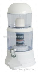 water filter water purifier