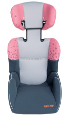booster seat for children from 15-36kg