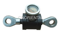 hydraulic tension meter dynamometer